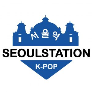 seoulstation-hamburg-logo