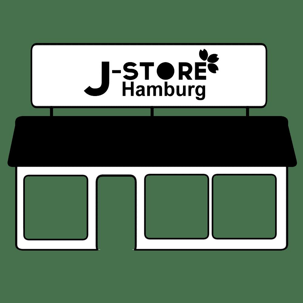 j-store-laden-icon
