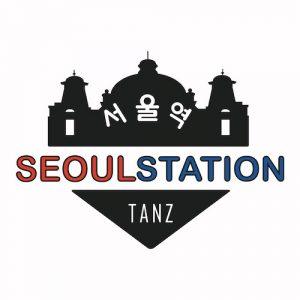 seoulstation-tanz-logo