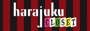 harajuku-closet-logo